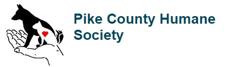 Pike County Human Society